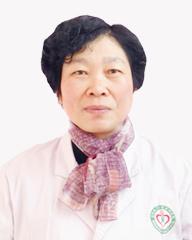 李秀荣-主任医师