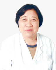 赵玉荣-主治医师