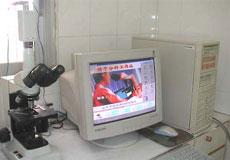 完善医疗设备技术保障